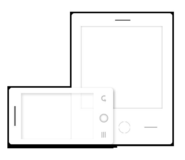 Eastelegant Guwahati Assam India Based Software Application Company Provides Web Android Iphone Application Offline Application Desktop Application Website Design